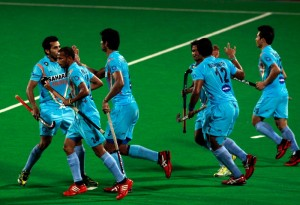 ind-celebrates-after-hitting-a-goal-against-ban